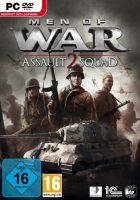 Men Of War: Assault Squad 2 PC Full Español