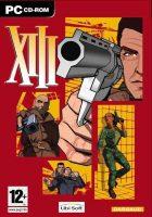 XIII PC Full Español