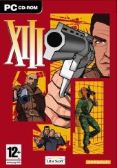XIII PC Full Español