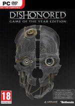 Dishonored: Game Of The Year Edition PC Full Español