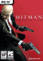 Hitman: Absolution Professional Edition PC Full Español