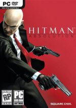 Hitman: Absolution Professional Edition PC Full Español