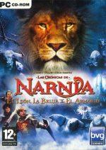 Las Crónicas De Narnia: El León, la Bruja y El Armario PC Full Español