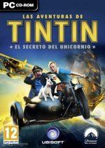 Las Aventuras de Tintin: ESDU PC Full Español