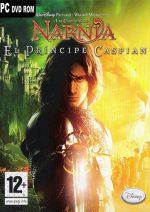 Las Crónicas De Narnia: El Príncipe Caspian PC Full Español