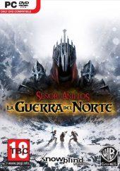 El Señor de los Anillos: La Guerra del Norte PC Full Español
