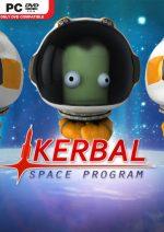 Kerbal Space Program PC Full Español