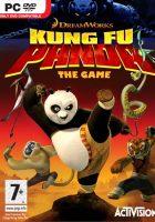 Kung Fu Panda PC Full Español