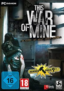 This War Of Mine: The Last Broadcast PC Full Español