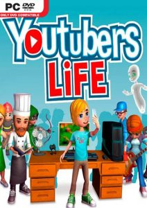 Youtubers Life PC Full Español