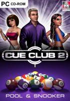 Cue Club 2: Pool & Snooker PC Full Español