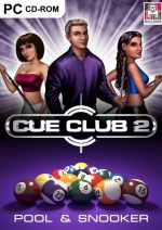 Cue Club 2: Pool & Snooker PC Full Español