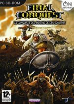 Final Conquest PC Full Español