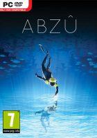 ABZU PC Full Español