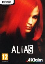 Alias PC Full Español