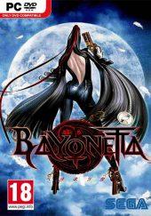 Bayonetta PC Full Español