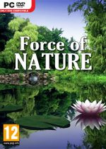 Force Of Nature PC Full Español