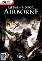Medal of Honor: Airborne PC Full Español