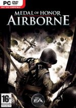 Medal Of Honor: Airborne PC Full Español