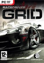 Race Driver: GRID PC Full Español