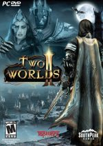 Two Worlds 2: Epic Edition PC Full Español