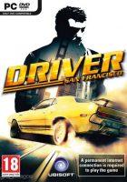 Driver: San Francisco PC Full Español