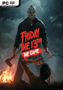 Friday The 13th: The Game PC Full Español