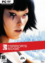 Mirror's Edge PC Full Español