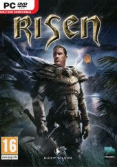 Risen PC Full Español