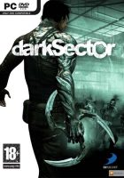 Dark Sector PC Full Español