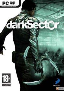 Dark Sector PC Full Español