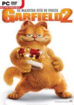 Garfield 2 El Juego PC Full Español