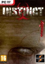 Instinct 2007 PC Full Español