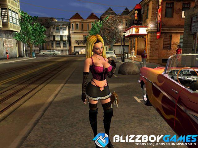 lula 3d download free full
