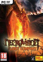 NecroVision: Lost Company PC Full Español