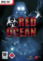 Red Ocean PC Full Español