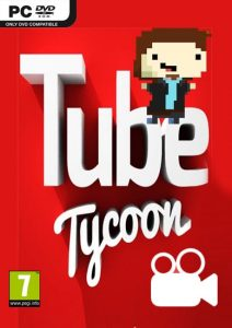 Tube Tycoon PC Full Español