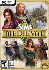 Los Sims Medieval: Ultimate Edition PC Full Español