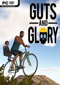 Guts And Glory PC Full Español