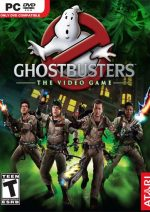 Ghostbusters: The Video Game PC Full Español