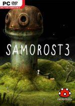 Samorost 3 PC Full Español
