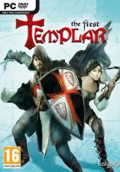 The First Templar: Special Edition PC Full Español