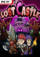 Lost Castle PC Full Español
