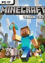 MineCraft PC Full Español