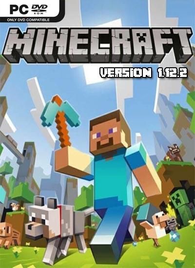 juego de minecraft gratis original para jugar