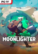 Moonlighter PC Full Español