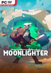 Moonlighter PC Full Español