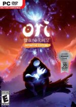 Ori And The Blind Forest: Definitive Edition PC Full Español