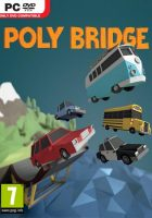 Poly Bridge PC Full Español