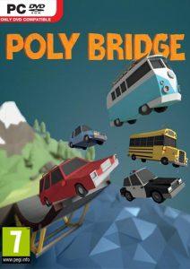 Poly Bridge PC Full Español